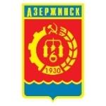 Работа в Дзержинске   dzerginskjobru